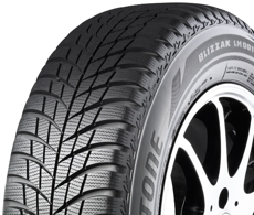 Шины Bridgestone Bridgestone Blizzak LM-001  2019 Made in Turkey (205/55R16) 91H