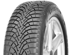 Шины Goodyear Goodyear Ultra Grip 9 2018 Made in Germany (205/55R16) 91T