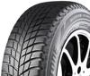 Bridgestone Blizzak LM-001  2019 Made in Turkey (205/55R16) 91H