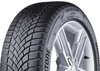 Bridgestone Blizzak LM-005  2019 Made in Turkey (205/55R16) 91H