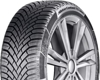 Continental Winter Contact TS-860 2019 Made in Portugal (205/55R16) 91T