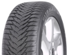 Goodyear Ultra Grip 8 DEMO 10 km 2016 Made in Slovenia (205/55R16) 91H