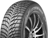 Marshal MW-15 2019 Made in Korea (205/55R16) 91H