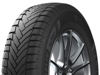Michelin  Alpin 6 2018 Made in Spain (205/55R16) 91H