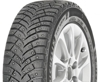 Michelin X-ice North 4 D/D   2019 Made in Hungary (275/40R21) 107T