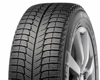 Michelin X-Ice XI3 2018 Made in Spain (205/55R16) 94H