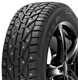 Orium Ice SUV S/D 2019 Made in Serbia (215/65R16) 102T