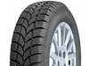 Orium TL Ice 501 B/S 2019 Made in Serbia (175/70R13) 82T