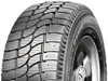 Orium Winter 201 TL B/S 2018 Made in Serbia (225/75R16) 118R
