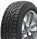 Orium Winter TL 2018 Made in Serbia (205/55R16) 91T