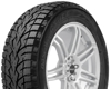 Toyo Observe G3 Ice B/S 2018 Made in Japan (205/55R16) 91T