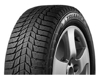 Triangle PL01 Soft 2018 Engineering in Finland (205/55R16) 94R