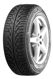 Uniroyal MS PLUS 77 (205/55R16) 91H