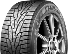 Шины Kumho Kumho KW-31 2019 Made in Korea (205/55R16) 91R