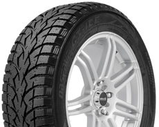 Шины Toyo Toyo Observe G3 Ice B/S 2018 Made in Japan (205/55R16) 91T
