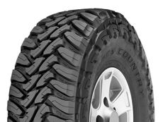 Шины Toyo Toyo Open Country M/T POR !  2016 Made in Japan (265/75R16) 119P