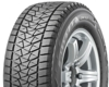 Bridgestone Blizzak DM-V2 MFS  2015 Made in Japan (275/40R20) 106T