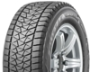 Bridgestone Blizzak DM-V2 MFS ! 2018 Made in Japan (235/55R19) 105T