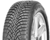 Goodyear Ultra Grip 9 2018 Made in Germany (205/55R16) 91T
