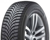 Hankook HANKOOK Winter i*cept RS2 W452 2018-2019 Made in Hungary (205/55R16) 91T