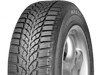 Kelly Winter HP  2019 Made in Germany (205/55R16) 91H