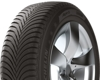 Michelin  Alpin 5  2015 Made in Germany (195/65R15) 91T