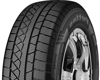 Petlas Explero W671 SUV 2018 Made in Turkey (235/55R19) 105V