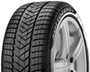 Pirelli Winter Sottozero 3 ! 2018 Made in Germany (315/30R21) 105V