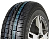Toyo H-09  2018 Made in Japan (225/75R16) 118R