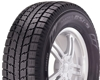 Toyo Observe GSi-5 2018 Made in Japan (235/55R19) 101Q