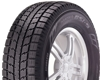 Toyo Observe GSi5  2015 Made in Japan (275/40R20) 106Q