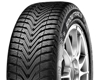 Vredestein Snowtrac-5 2018 Made in Netherlands (205/55R16) 91T